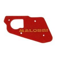 Vzduchový filtr Malossi červený pro Amico, SR50 (-93)