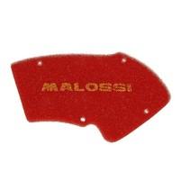 Vzduchový filtr Malossi red pro Gilera, Italjet, Piaggio