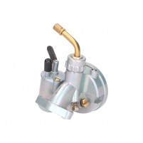 Karburátor 12 mm pro Puch MS 50, MV 50, DS 50 (s karburátorem Bing)