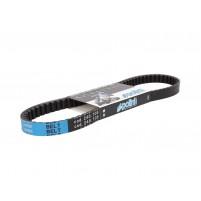Řemen variátoru Polini Aramid Belt pro Honda NSC 50 R, Vision 50 4s 2012-