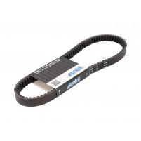 Řemen variátoru Polini Maxi Belt pro Honda SH 125/150cc, Keeway Outlook 125/150cc