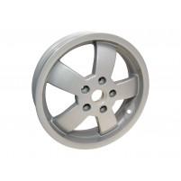 Přední kolo pro Vespa GT 125,200, GTS 125, 250, 300