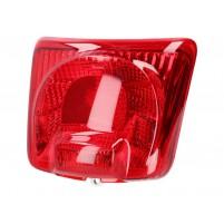 Zadní světlo pro Vespa GTS
