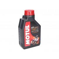 Motorový olej Motul 4T 7100 10W60 1 Litr
