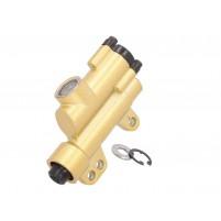 Brzdová pumpa pro MH RYZ 40/50mm