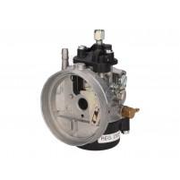 Karburátor Dellorto SHA 14.09 M pro Aprilia RX, Classic, RS 50