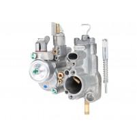 Karburátor Dellorto SI 20/20 D pro Vespa PX 125 E (samostatné mazání)
