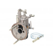 Karburátor Dellorto SHBC 19/19 pro Vespa 50S, PV