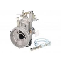 Karburátor Dellorto SHBC 19/19 E pro Vespa PK, PK XL