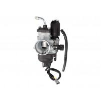 Karburátor Dellorto PHVB 20.5mm ED pro Piaggio Maxi 2T