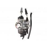 Karburátor Dellorto PHVA 17.5mm se sytičem na lanko pro Piaggio/ Derbi D50B0
