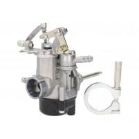 Karburátor Dellorto SHB 16/16 pro Vespa 50S