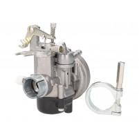 Karburátor Dellorto SHB 16/16 F pro Vespa PK, PK XL
