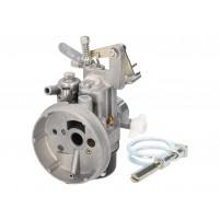 Karburátor Dellorto SHB 16/10 F pro Vespa PK, PK XL