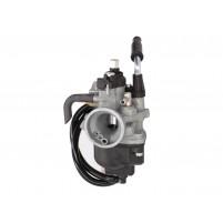Karburátor Dellorto PHBG 16 NS pro Minarelli AM6 Euro 2