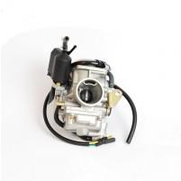 Karburátor KEIHIN KHB5 24 mm