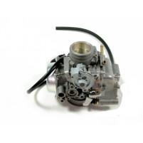 Karburátor CVK (N) 305f