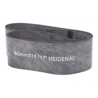Gumový pásek Heidenau pod duši 16/17 palců - 60mm