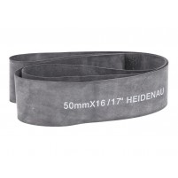 Gumový pásek Heidenau pod duši 16/17 palců - 50mm