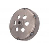 Spojkový zvon OEM pro Piaggio Fly, Liberty, Vespa 946, LX, Primavera, Sprint 125-150cc 2V, 3V