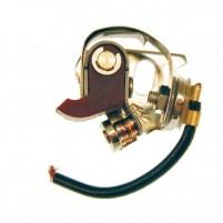 Kladívko zapalování Vespa PX 125-150  134117