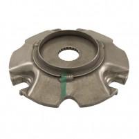 Plech variátoru pro Aprilia, Piaggio 125-200-250 ccm