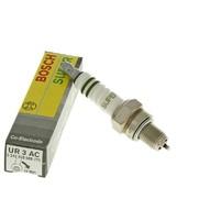 Svíčka Bosch UR3AC