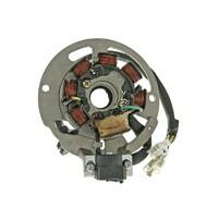 Stator verze 3 pro Keeway, CPI  3+3