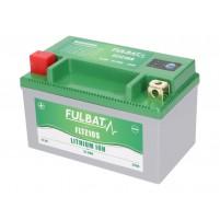 Baterie Fulbat FLTZ10S Lithium-ion M/C