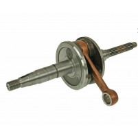 Klikový hřídel 10 mm TYP I - CPI / Keeway
