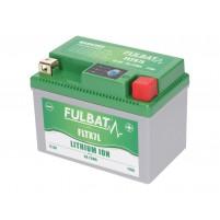 Baterie Fulbat FLTX7L Lithium-ion M/C