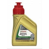 Olej převodový Castrol 75W/90  500 ml