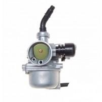 Karburátor 15 mm pro 4T motory
