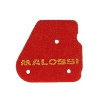 Vzduchový filtr Malossi red pro Aprilia SR (94-)