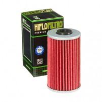 Olejový filtr  pro Kymco Grand Dink 125, Yager GT 125, 200i