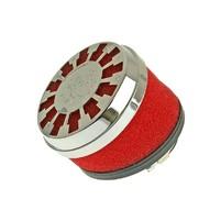 Vzduchový filtr Malossi E13 32-38mm 25°