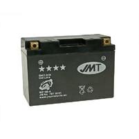 Baterie JMT Gel Line JMT9B-4