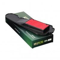 Vzduchový filtr pro Honda NSC 50-125 ccm