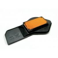 Vzduchový filtr Yamaha Vity 125ccm