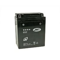 Baterie JMT Gel Line JMB12A-A
