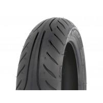 Pneu Michelin Power Pure 120/70-13 53P TL