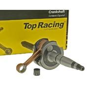 Klikový hřídel Top Racing high quality pro Derbi engine