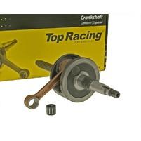 Klikový hřídel Top Racing high quality pro PGO new engine