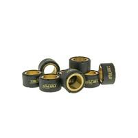 Válečky variátoru sada 24x14,9mm - 6 kusů- vyberte z nabídky: