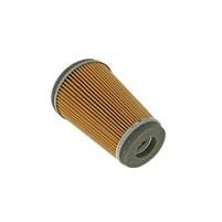 Vzduchový filtr pro Yamaha Cygnus (95-00)