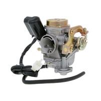 Karburátor Naraku V.3 pro 50-90cc 4-takt 139QMB/A