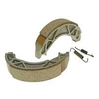 Brzdové čelisti pro bubnové brzdy 150x28mm