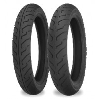 Shinko SR 712 (DOT 3016)