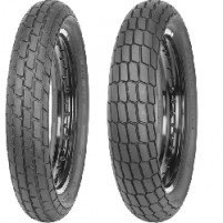 Shinko SR 267 Medium  27,0x7,0 - 19 67H TT