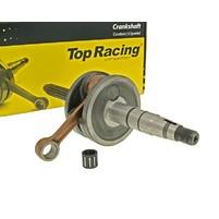 Klikový hřídel Top Racing high quality pro CPI E1 (-03)